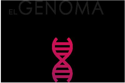 Genoma Emprendedor