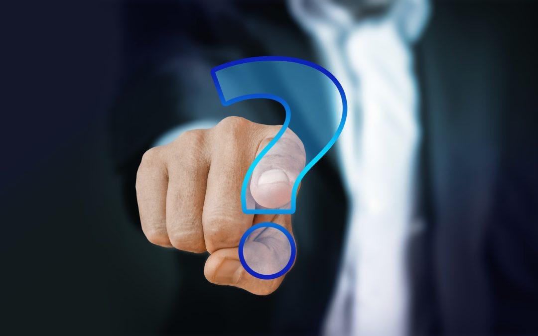 😎Tú eres tu principal activo: apuntes sobre inteligencia financiera