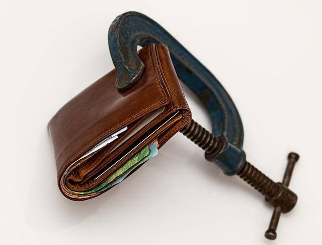 🧐¿Tiempos difíciles?: Inteligencia financiera