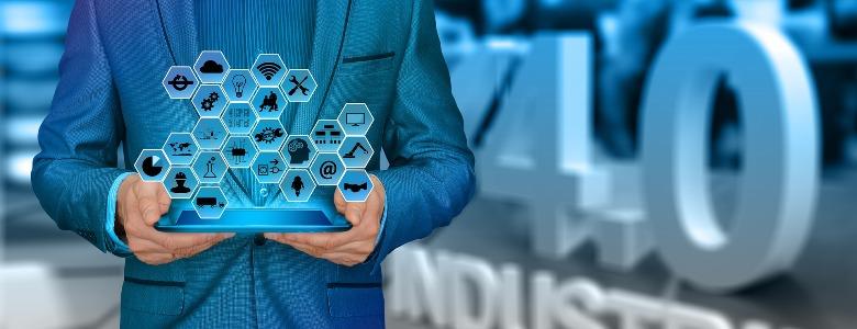 🎬Nuevas economías: Nuevos modelos de negocio