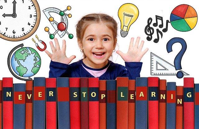 Desarrollo profesional: aprendizaje y voluntad de servicio.